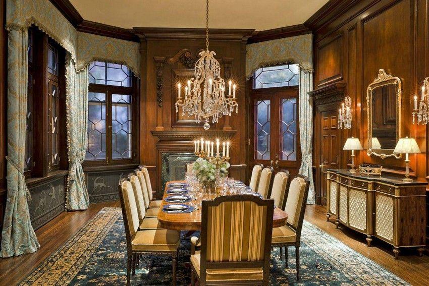 Room · victorian dining room | Modern ... & Modern Victorian Dining Room Ideas | Victorian dining rooms Modern ...