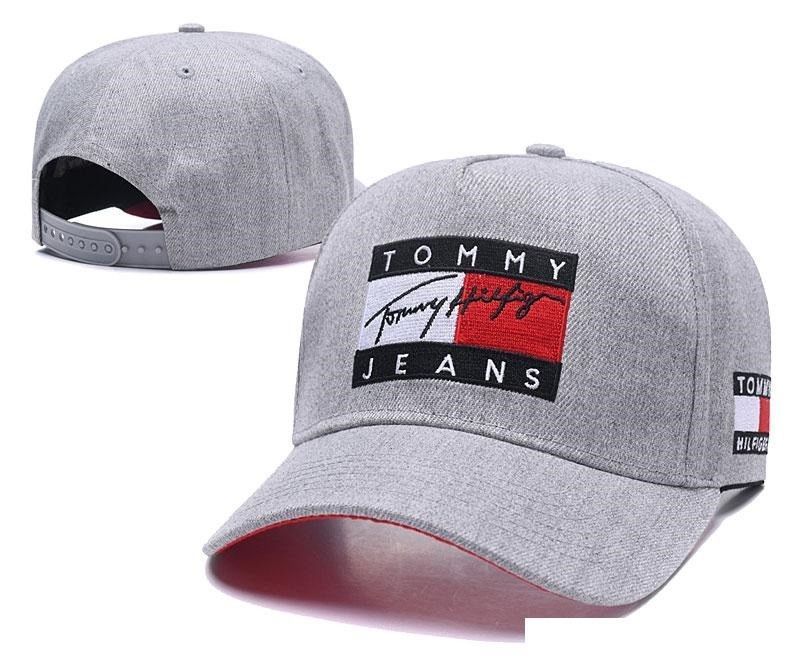 Tommy Strap Back Cap Popular Rare hats For Men Women Adjustable Panel Golf  Polo  fashion  clothing  shoes  accessories  womensaccessories  hats (ebay  link) c29a567084d1