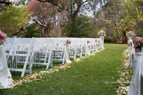 Garden wedding venues in harare and their prices