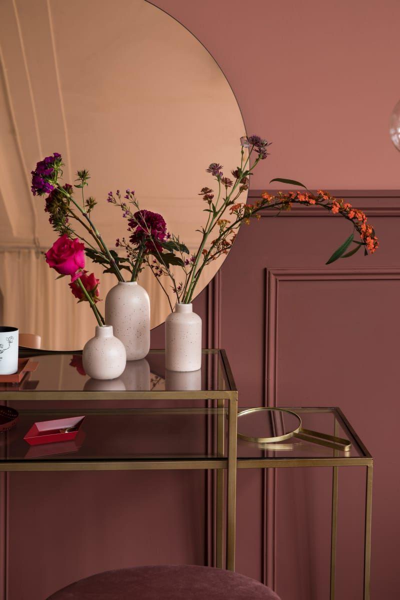 Turchen 5 Ein Jahres Abonnement Von Bloomon Blumen Adventkalender Jahreszeiten