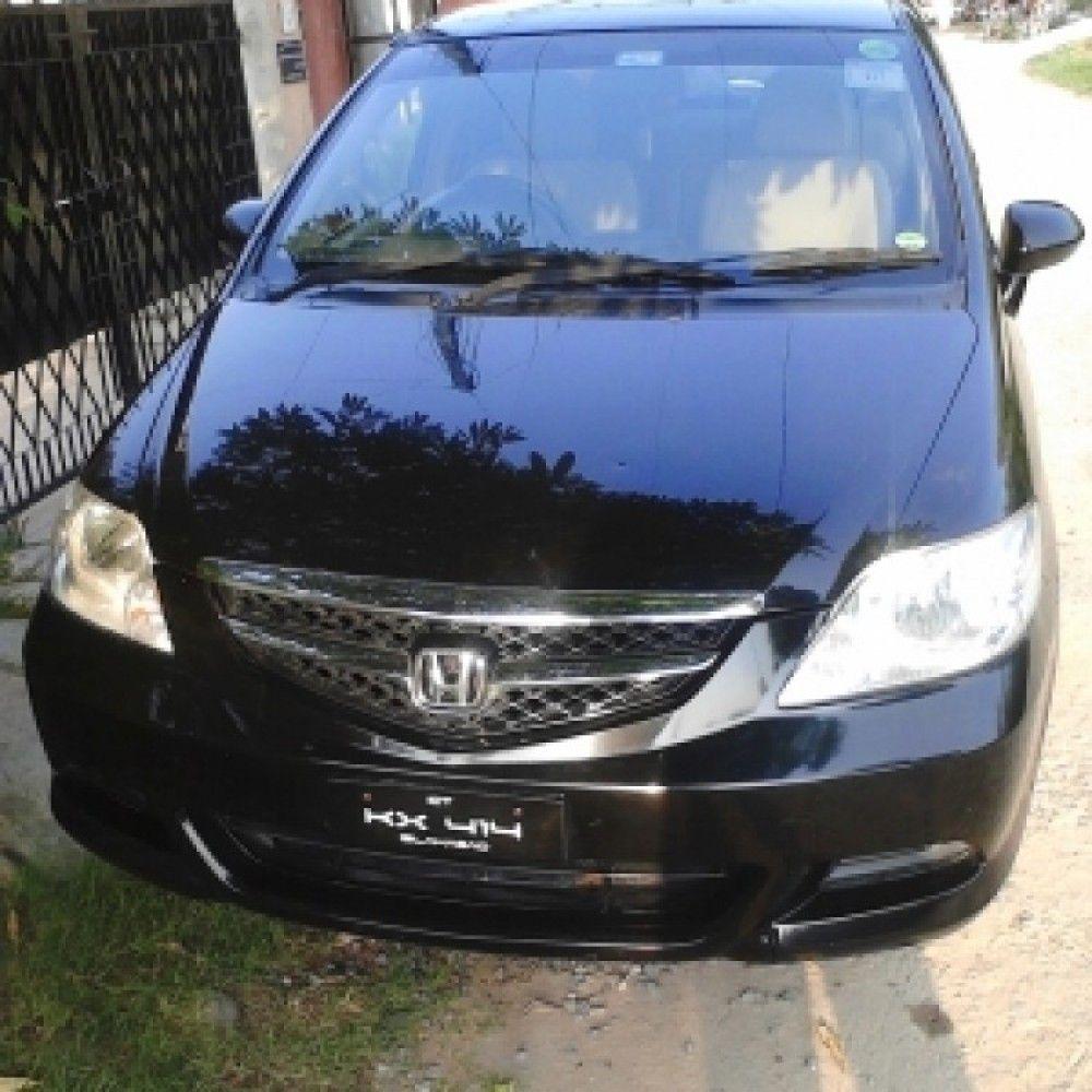 2006 Honda City for sale in IslamabadRawalpindi
