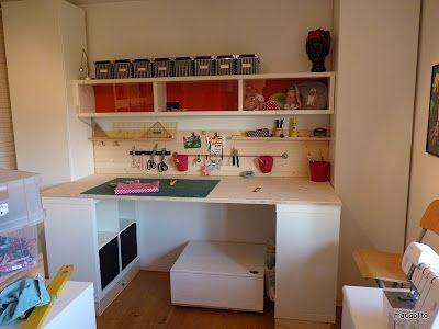 mausolito n hzimmer pinterest n hzimmer tisch und raum. Black Bedroom Furniture Sets. Home Design Ideas