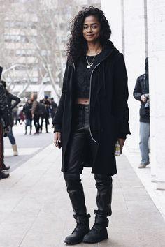 urban streetwear fashion - Google-søgning