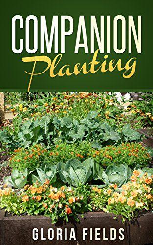 9fa71e9193a7c6eb9d8cfa77107c7552 - Companion Planting The Beginner's Guide To Companion Gardening