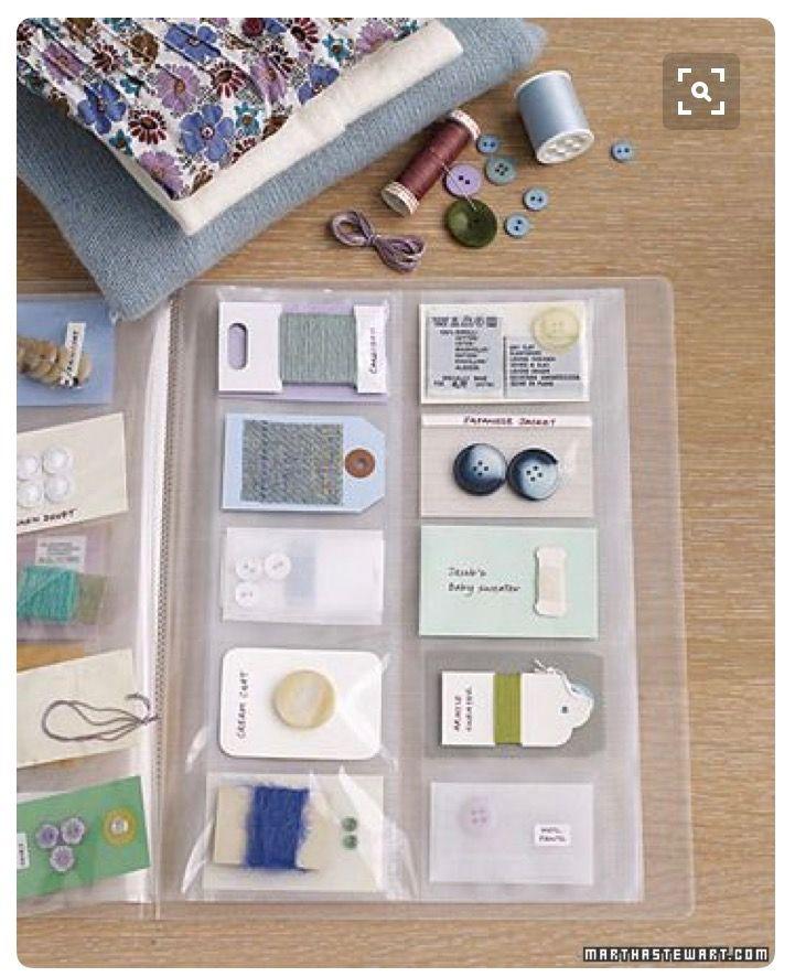 Pin by Cheri Herman-Anderson on Crafts: yarn & fabric   Pinterest ...