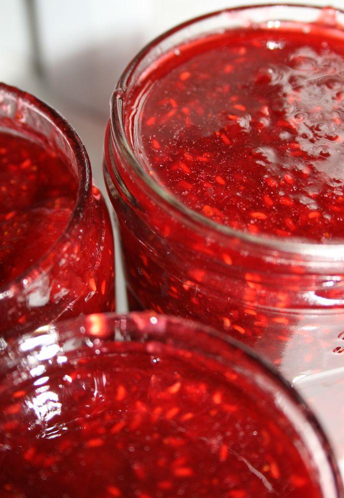 The Recipes Sugar Free Jam Sugar Free Jam Recipes Stevia Recipes