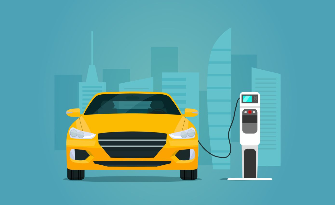 Lyft Pledges That Every Vehicle On Its Platform Will Be Electric By 2030 Techcrunch Electric Vehicle Charging Electric Cars Vehicles