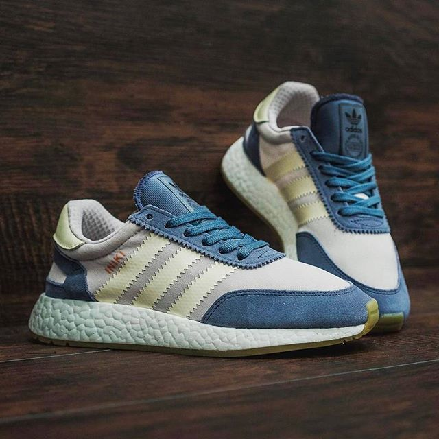 Adidas Iniki Runner Top Bellezza. Model Pinterest Adidas Iniki, Bellezza. Top df2b1a