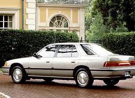 honda legend 1988 1989 service manual workshop service each rh pinterest com 1989 Honda Honda 1993