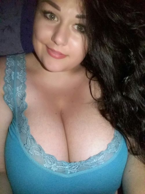Big Tits Beautiful 109