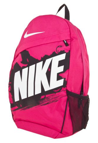 87e169bb8 Para você quer um estilo esportivo veja as belas bolsas da Nike femininas