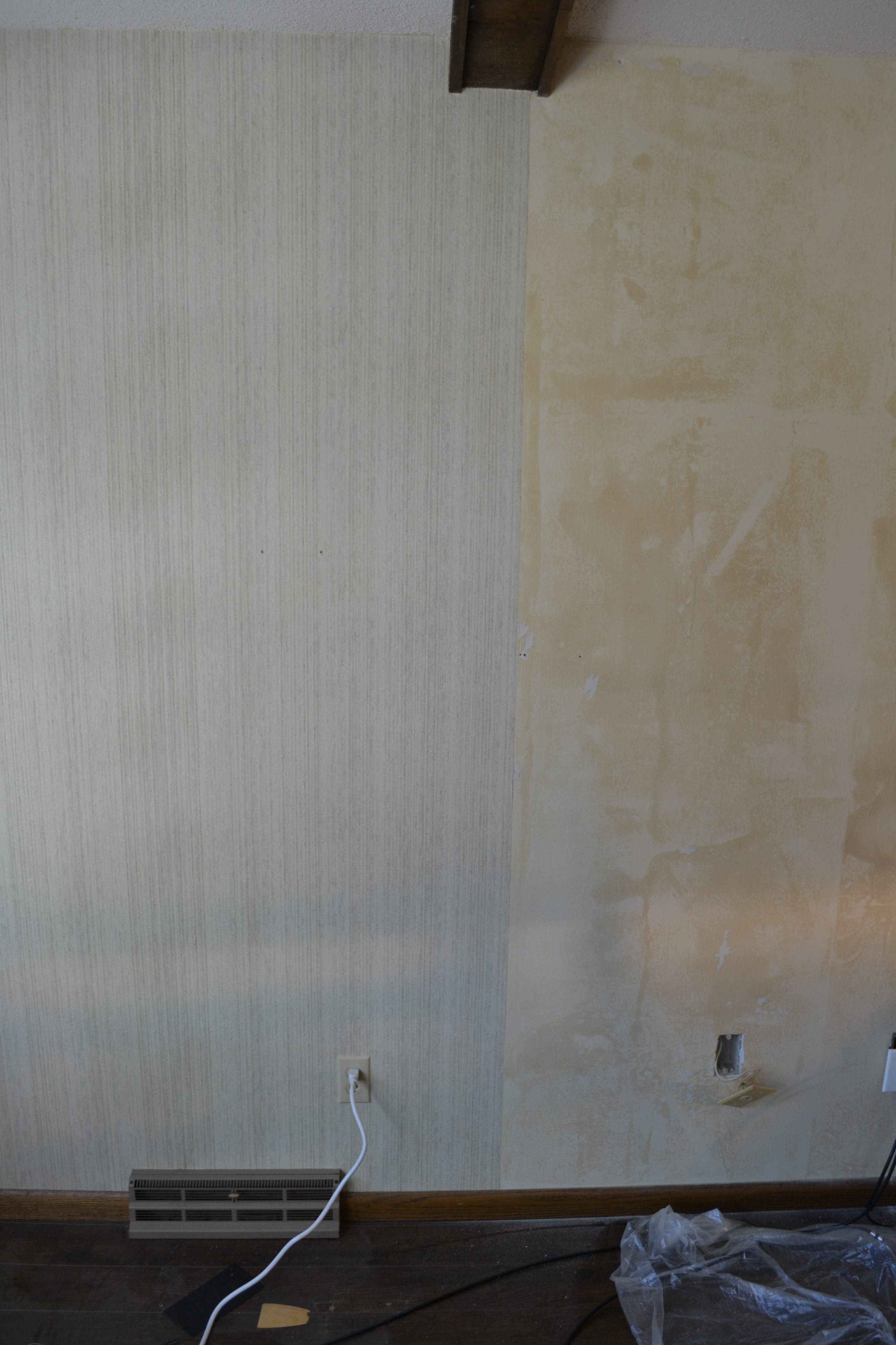 Removing Textured Wallpaper Textured Wallpaper Removing Textured Walls Wallpaper