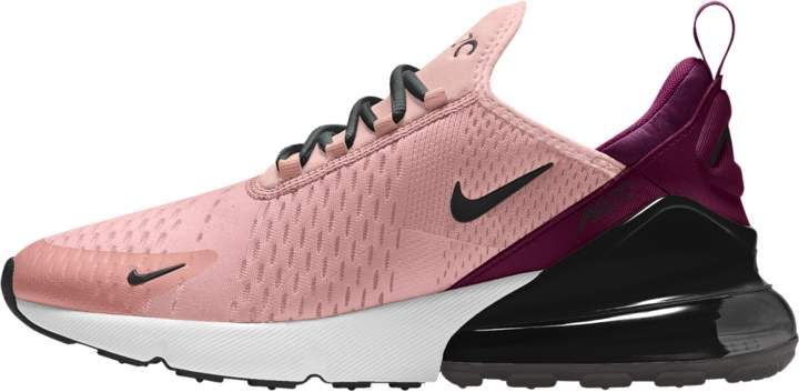 Nike 270 iD | Shoes in 2019
