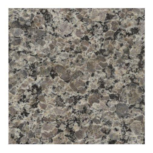 SenSa Caledonia Granite Kitchen Countertop Sample Sensa Maintenance Free  Granite Is A Premium, High
