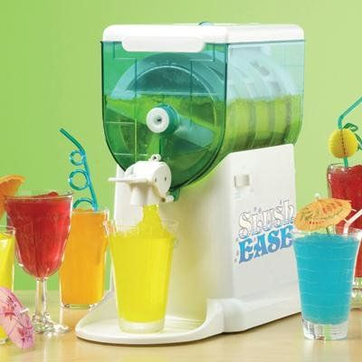 Special offers cheap slush ease slush drink maker hsm 250 in special offers cheap slush ease slush drink maker hsm 250 in stock free shipping you can save more money check it january 24 2017 at 0217am fandeluxe Choice Image