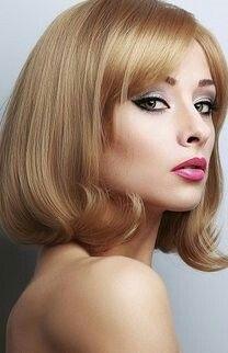 Pin by Brigitte on Haare | Hair styles, Popular hairstyles ...