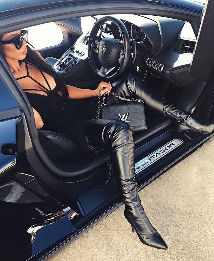 lamborghini en 2019 cars boots et leather boots. Black Bedroom Furniture Sets. Home Design Ideas