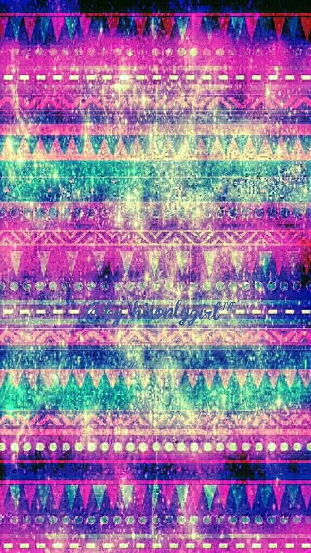 Vintage tribal grunge galaxy iphone android wallpaper i for Protector de pantalla para android
