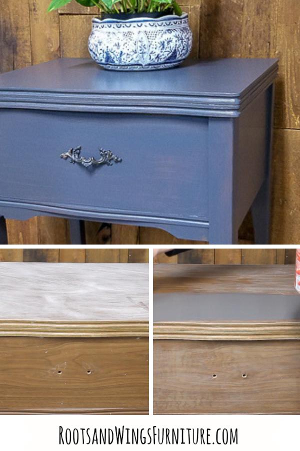 How To Paint Laminate Furniture Laminate Furniture Painting Laminate Furniture Painting Laminate
