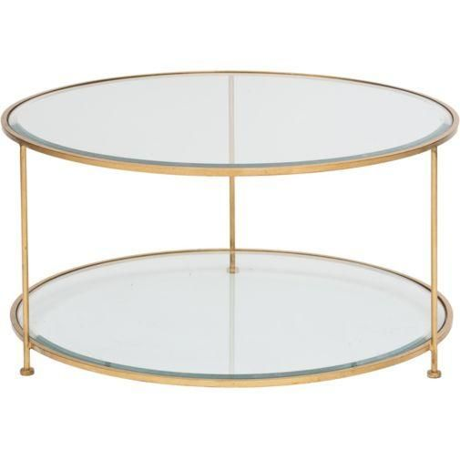 I Believe Z Galleria S A Version Of This Tables