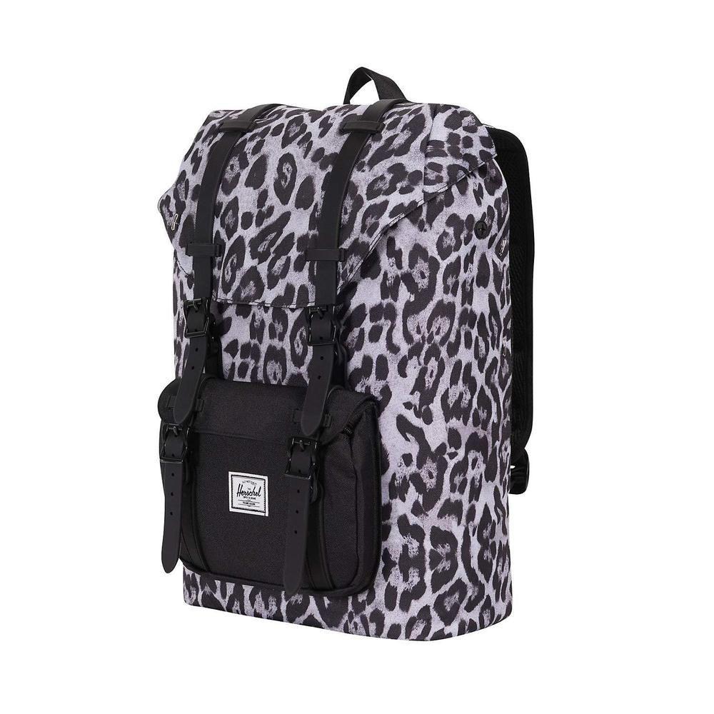 Herschel Little America Mid-Volume Backpack,
