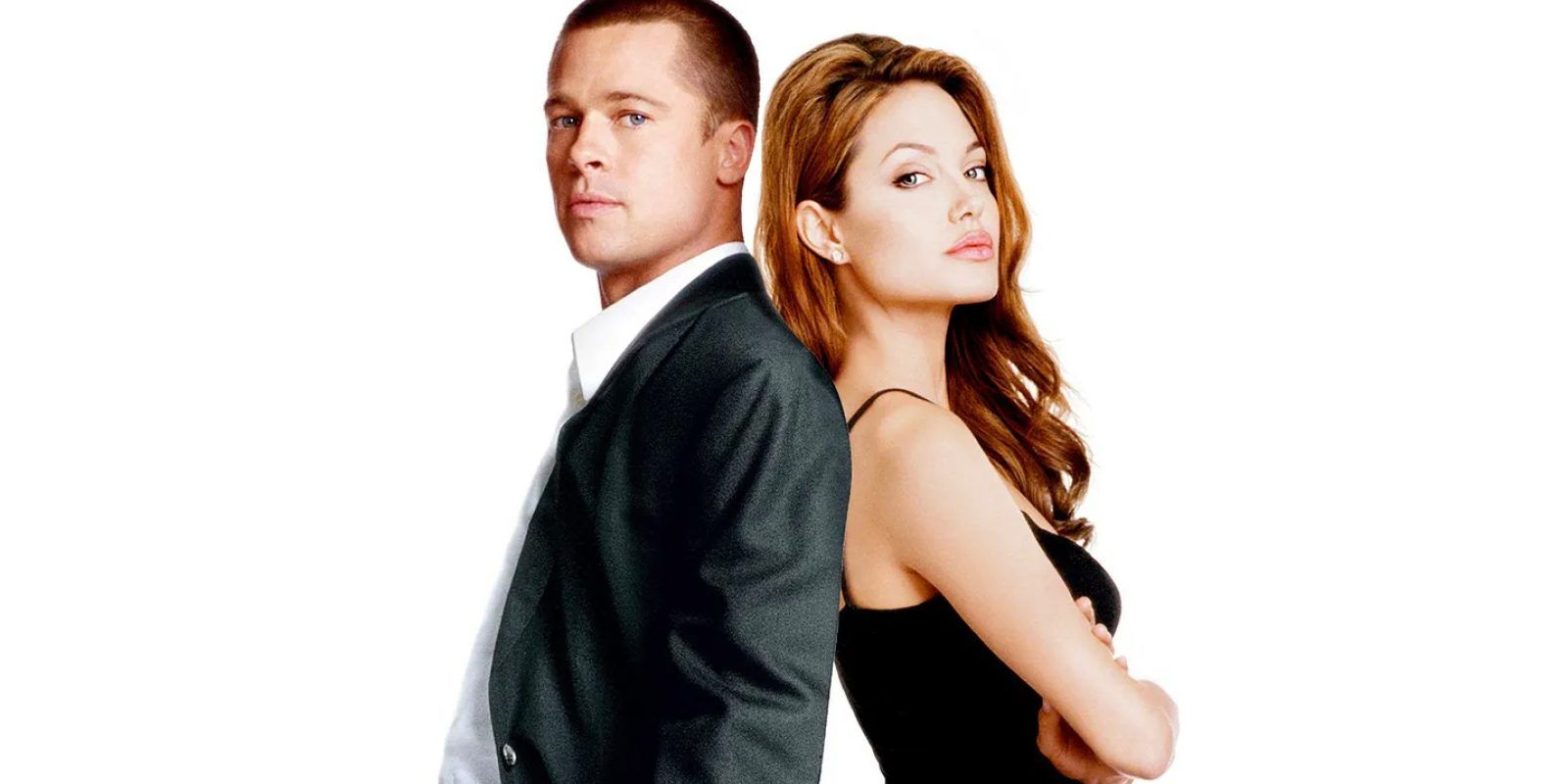 New 5 Weekend Movie Sale At Itunes Highlighted By Action Favorites More Mr And Mrs Smith Guess The Movie Streaming Movies