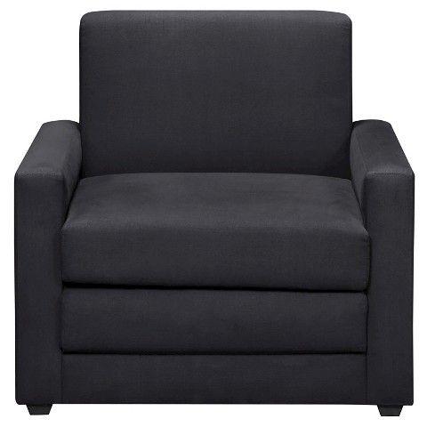 Single Seater Sleeper Chair