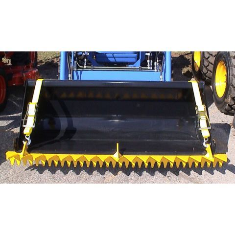 The Ratchet Rake, 68 in  - Tractor Supply Co  | Ranch - Wish List in