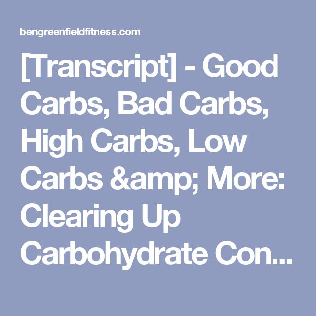 Body weight loss workout photo 5