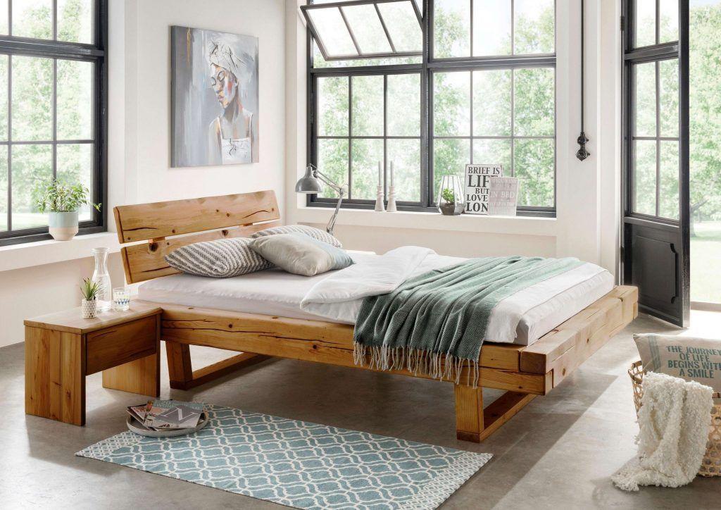 New Product Wohnideen Schlafzimmer Grau Weis Gestreift Weiss Grun