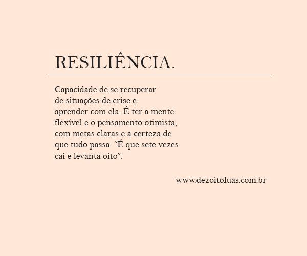 Resiliencia Textos Quotes Motivação Frases Pensamentos
