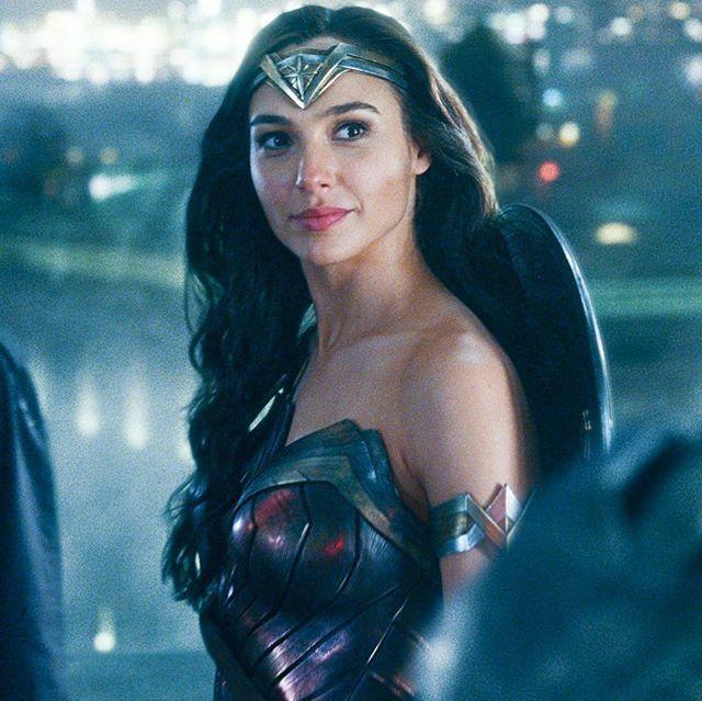 Wonder Woman Putlocker