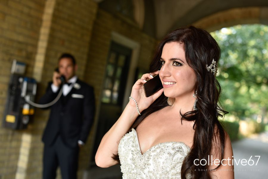 toronto_wedding_photographer-collective67-Dimitra&Anthony-59