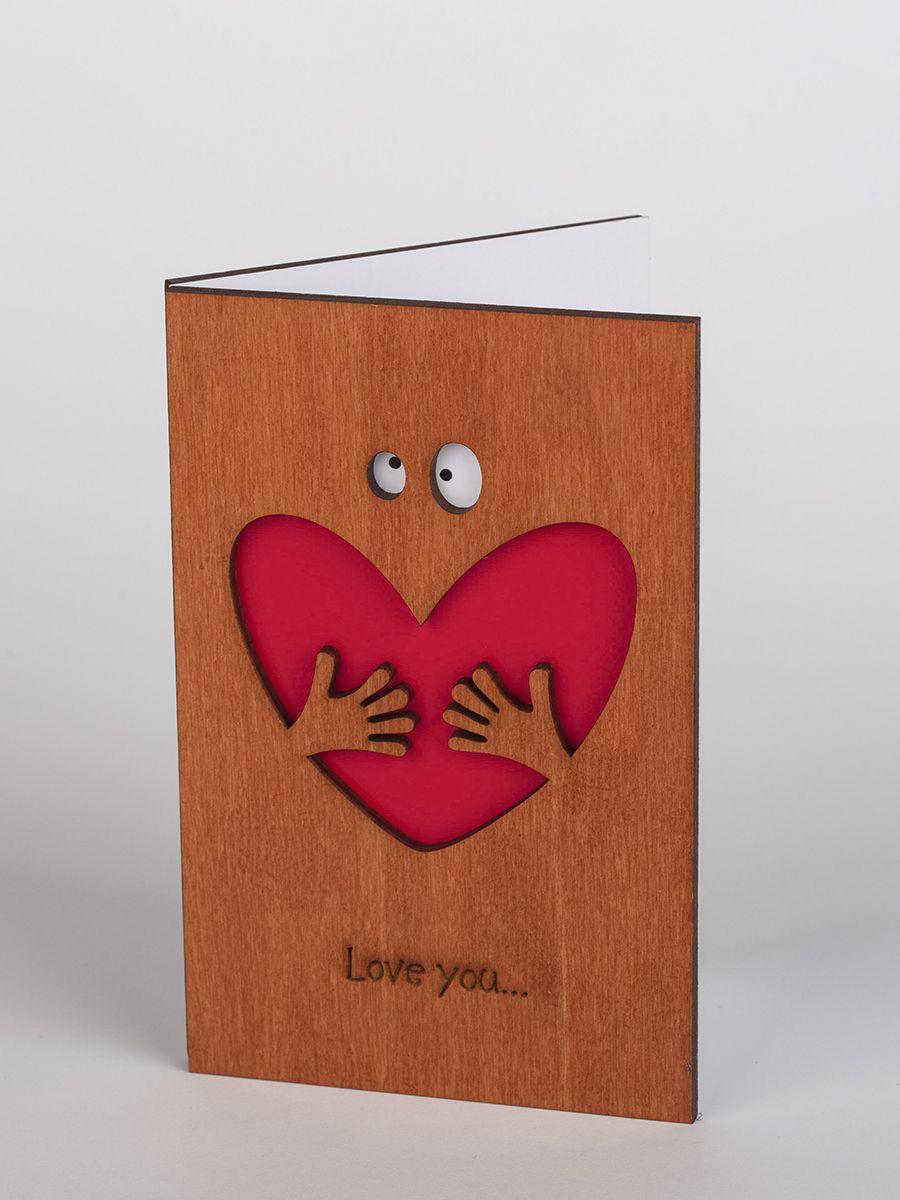 Love you valentine anniversary card original gift for boyfriend support small business love you valentine anniversary card original gift for boyfriend him men colourmoves