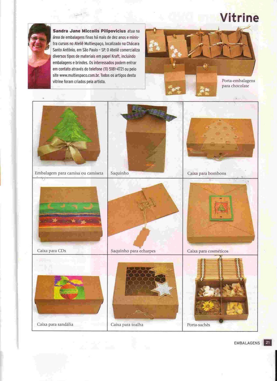 Cajas para guardar bombones de navidad buscar con google for Ideas para cocinar