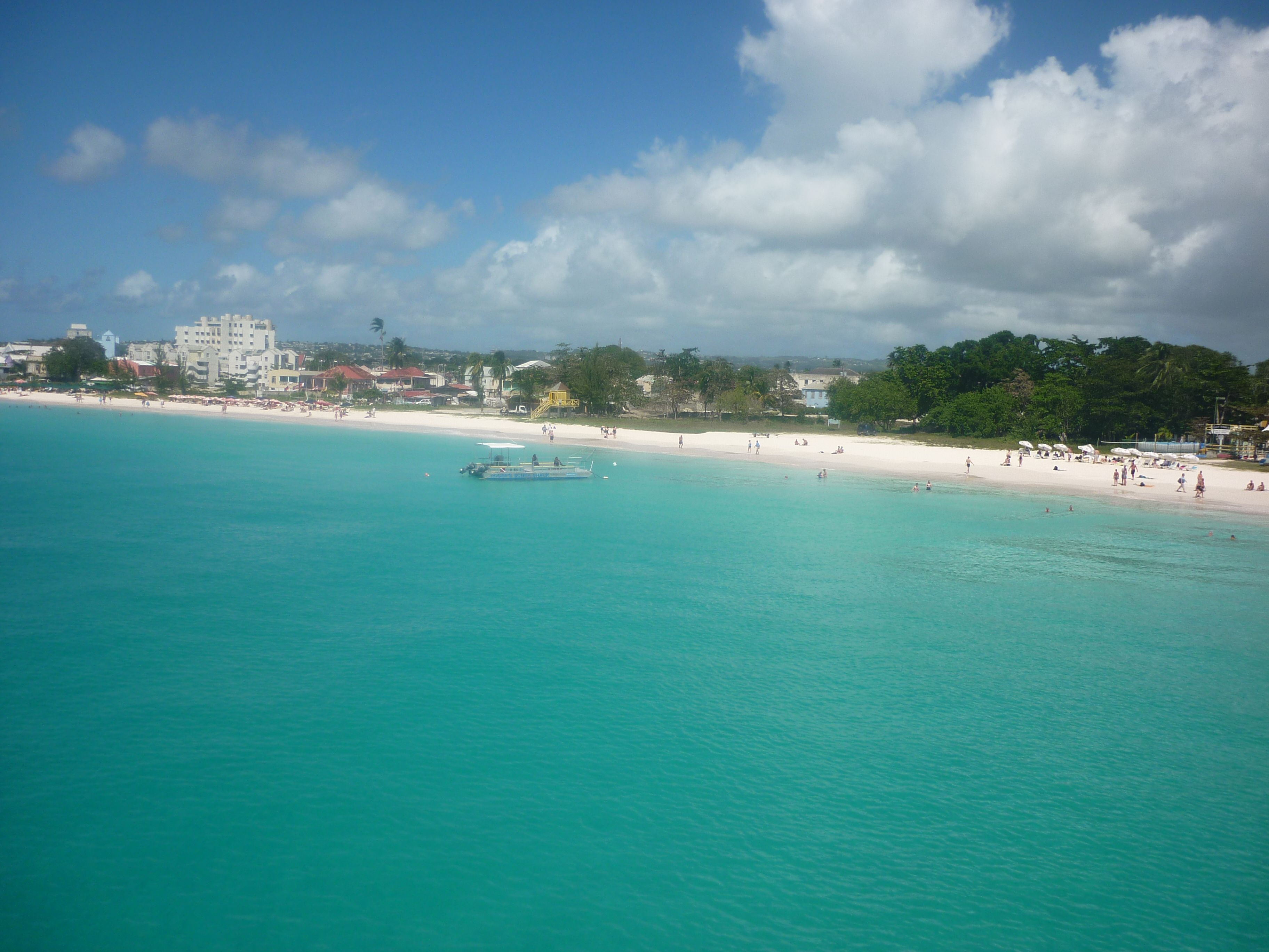 Brownes Beach Barbados Best Beach So Calm And Clear Wonders Of The World Barbados Little England