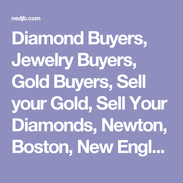 10++ Where to sell jewelry in boston ideas in 2021