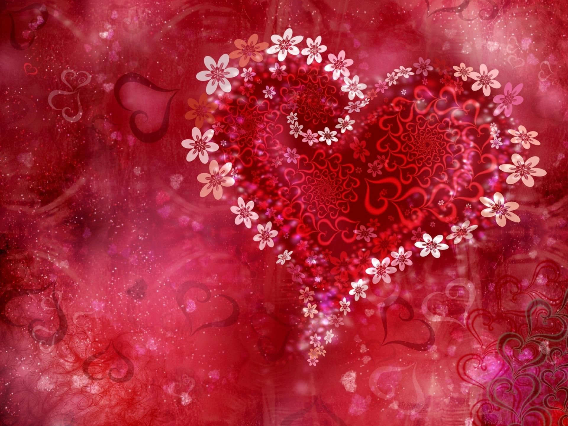 133 best hearts images on pinterest heart images gifs and animation