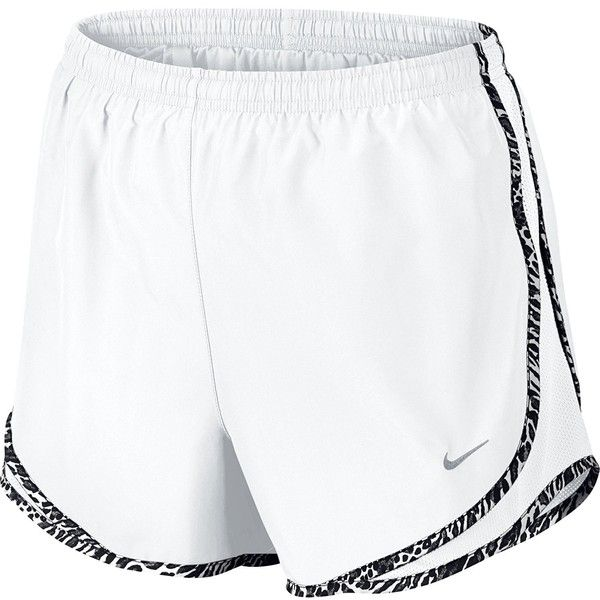 release info on in stock new cheap Amazon.com: Nike Lady Tempo Running Shorts - Small - Black ...