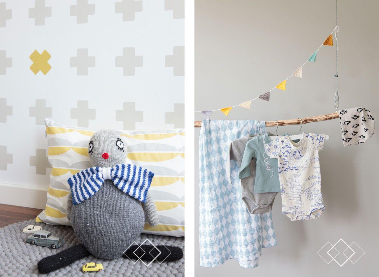 Behang Kinderkamer Zebra : Babykamer met bibelotte behang prchtg u2022 r o o m #2u2022 pinterest