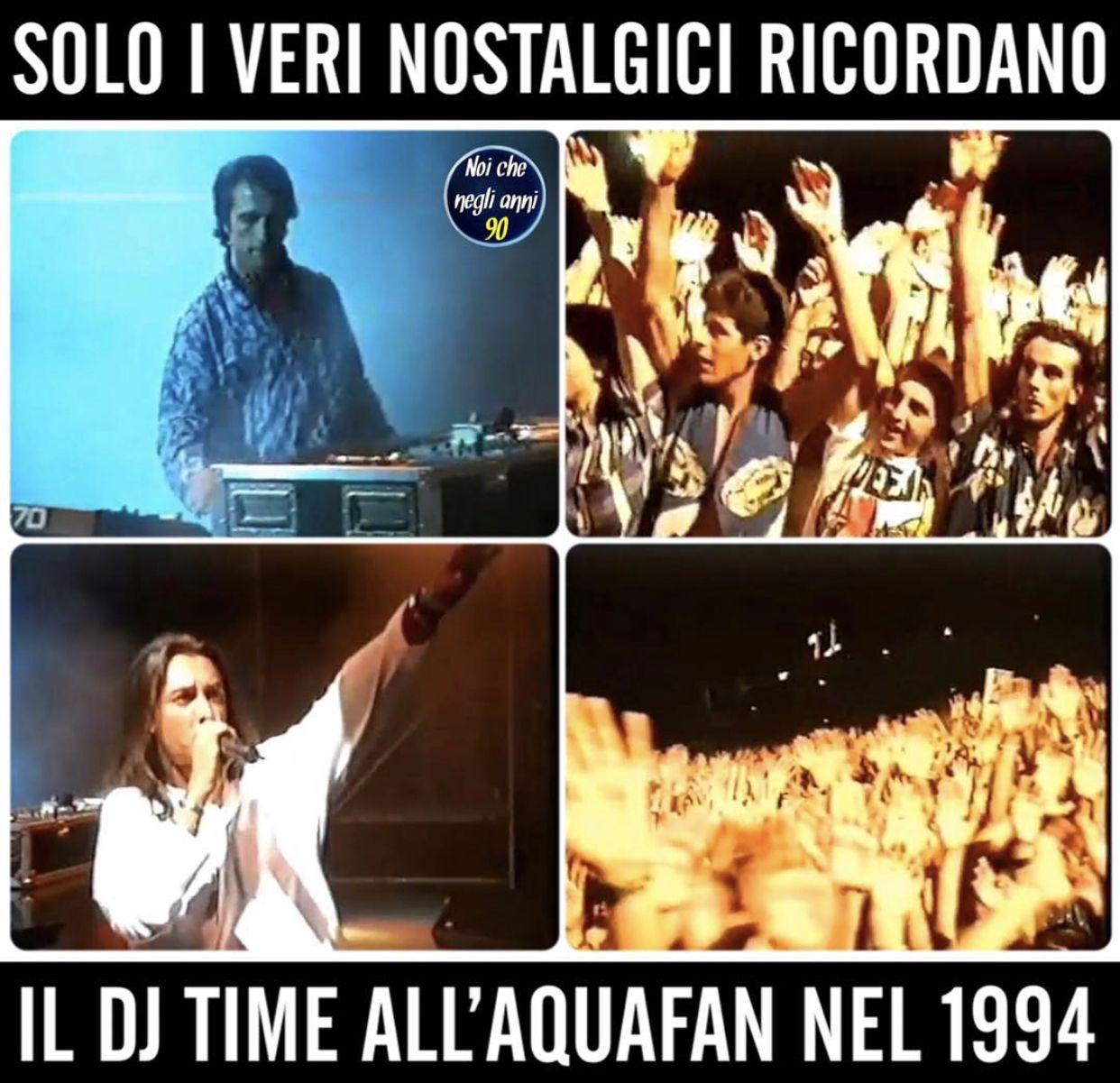 Pin di Cristiano Roscini su Musica Dance anni 90 Anni 90