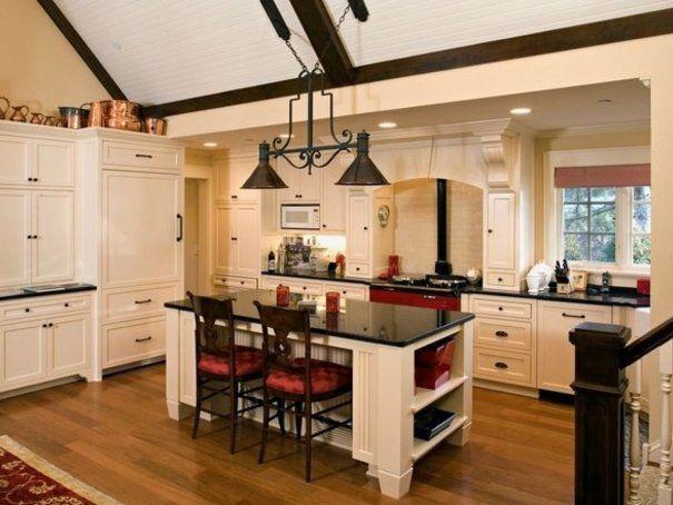 Kitchen Countertops - Home Design essentials | Ideas ...