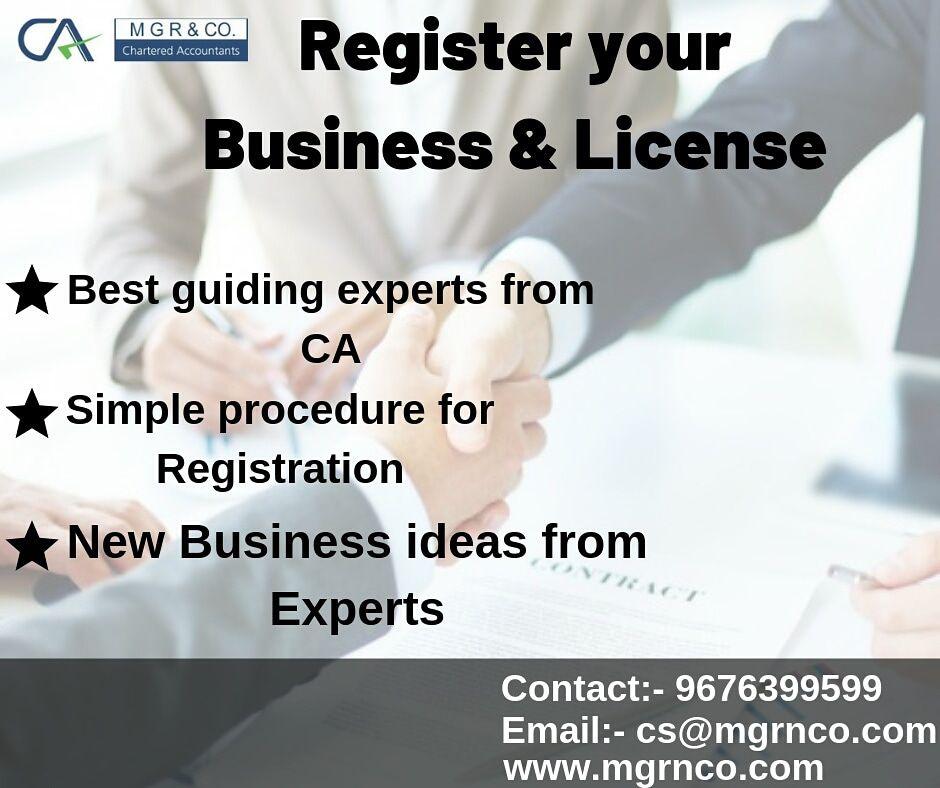 9fa83b9d7731cbb2f803026d0a58317e - Food License Online Application Form Maharashtra