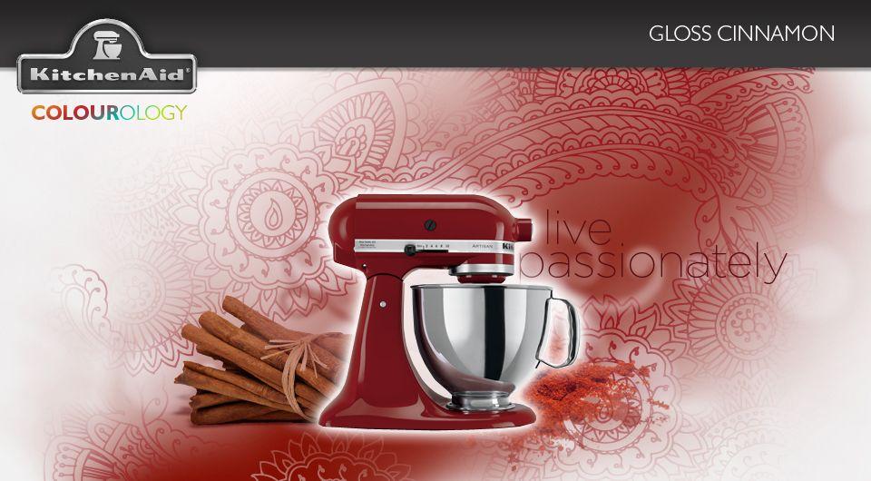 Küchenmixer Kitchenaid ~ Kitchenaid artisan standmixer zilvergrijs glazen glazen kom