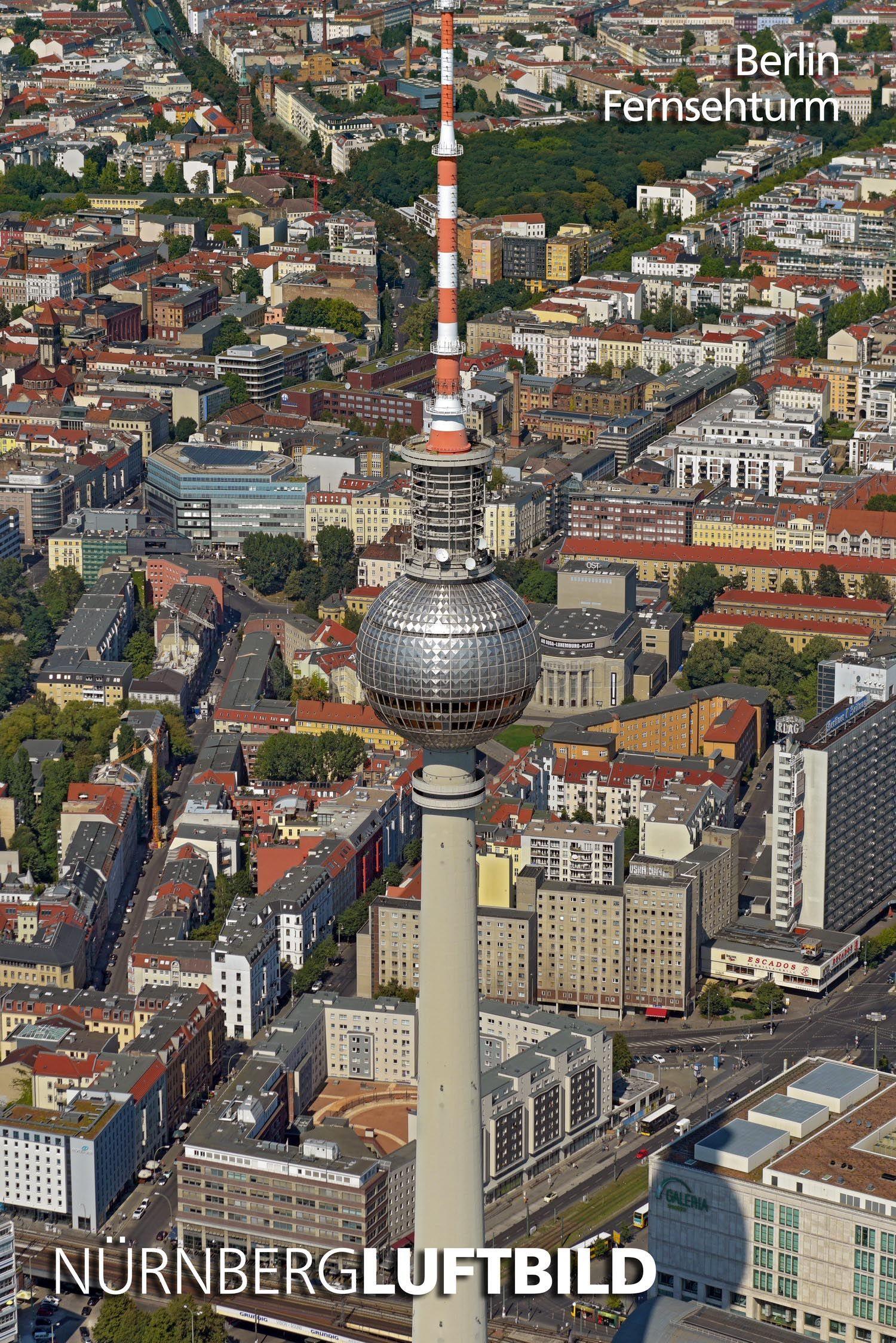 Brandenburger Tor Berlin Luftaufnahme In 2020 Luftaufnahme Fernsehturm Berlin