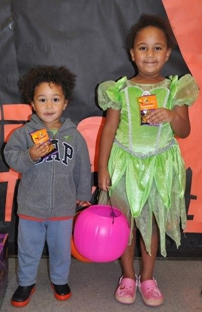 Pumpkin Carving and Cupcake Decorating Workshop Seattle, Washington  #Kids #Events