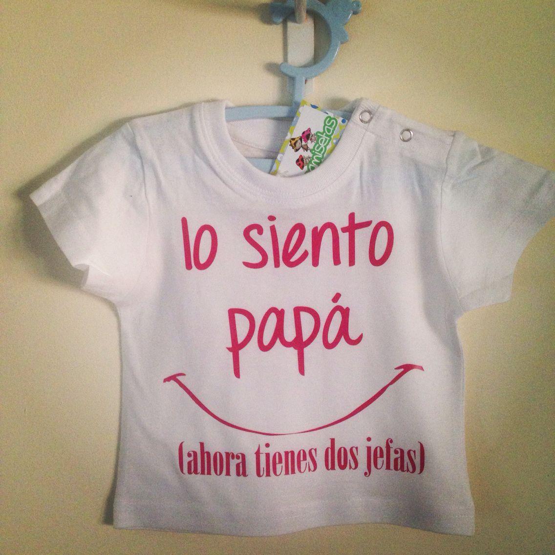 Camiseta Molona Para Ni Os S Per Molonas Y Personalizadas  ~ Ideas Para Decorar Camisetas Infantiles