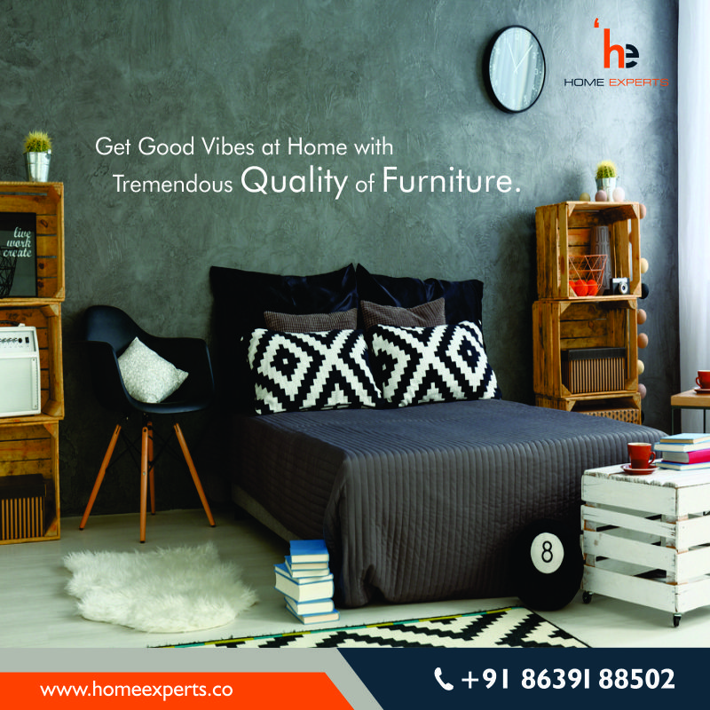 Home experts is one of the best interior designing companies which are based in hyderabad we design creative interiors with our experienced and also top residential company rh pinterest