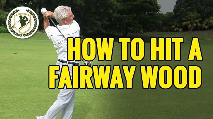 Simple golf tips. Learn about precisely how to be able to