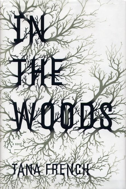 TANA FRENCH IN THE WOODS EPUB DOWNLOAD
